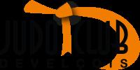 Judo Club Develçois